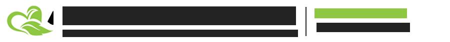 千脉环保logo