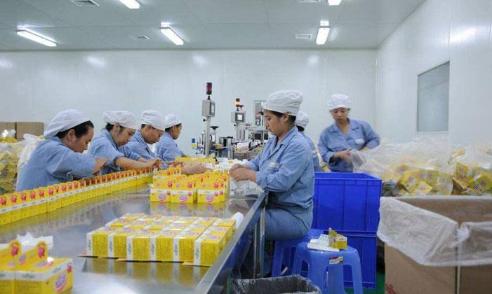 严格产品质量管理,诚信经营,为客户提供质优价廉的产品。